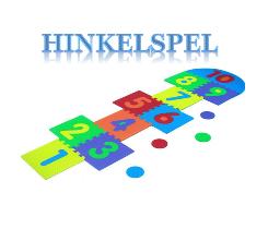 Hinkelspel